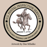 US Postal Inspection Service