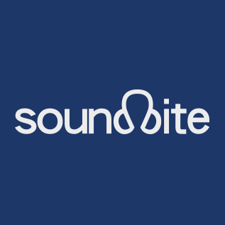 Soundbite
