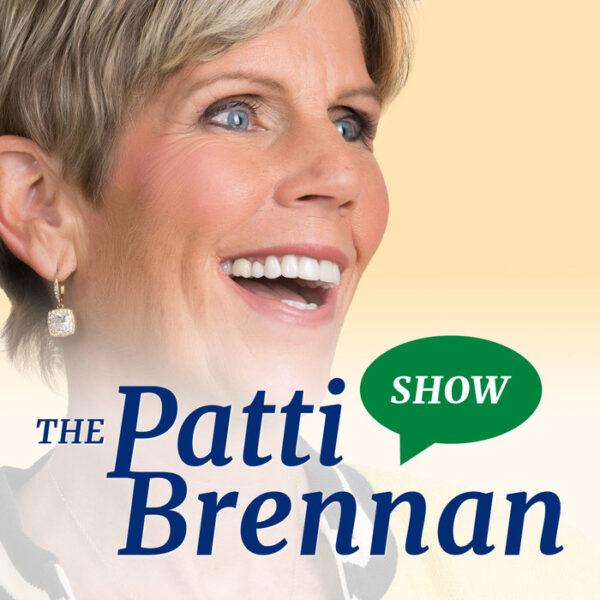 Patti Brennan Show